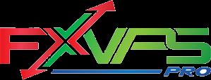 FXVPSPRO LTD